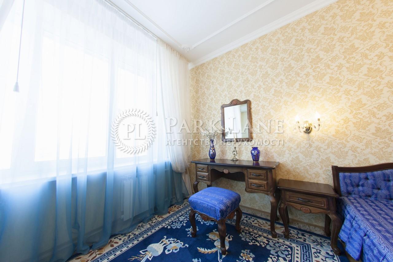 Квартира Леси Украинки бульв., 21б, Киев, B-81994 - Фото 9