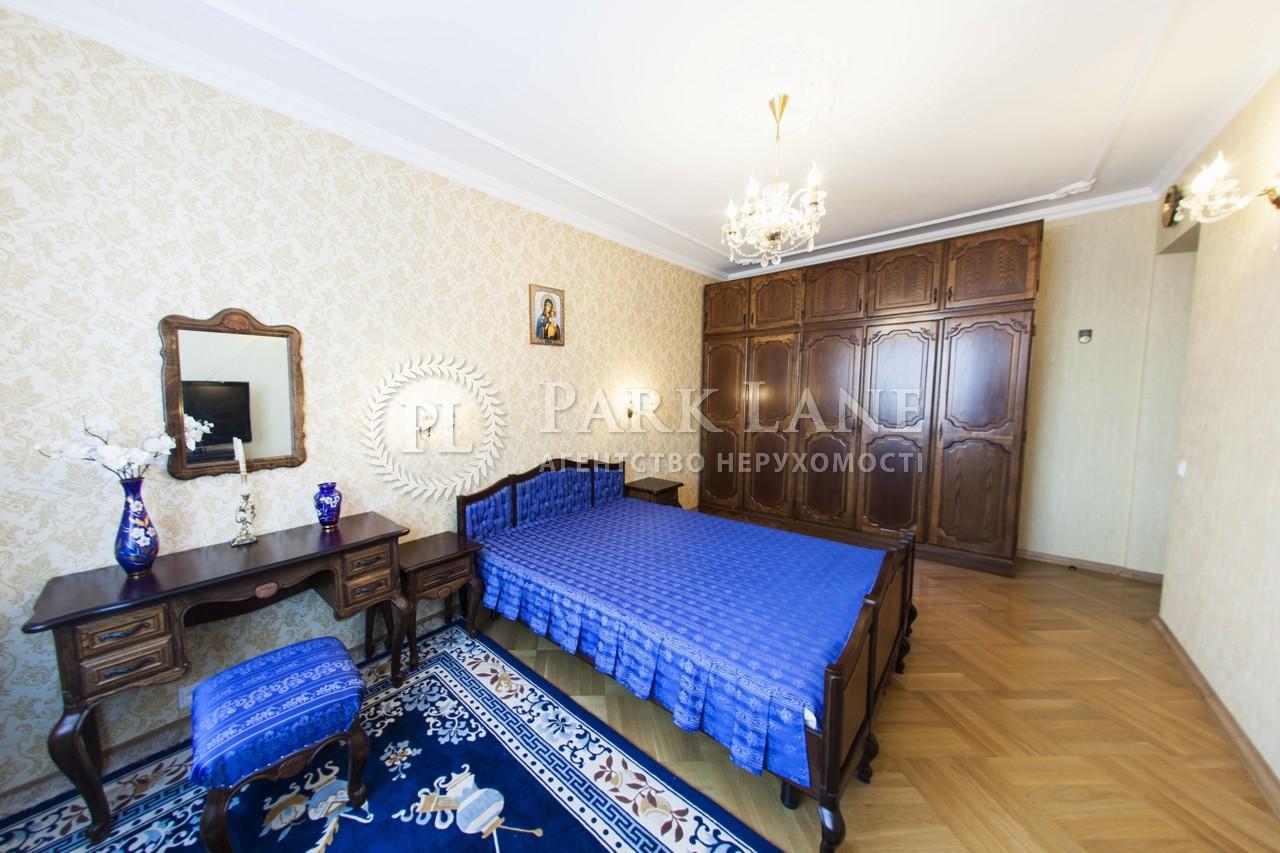 Квартира Леси Украинки бульв., 21б, Киев, B-81994 - Фото 10