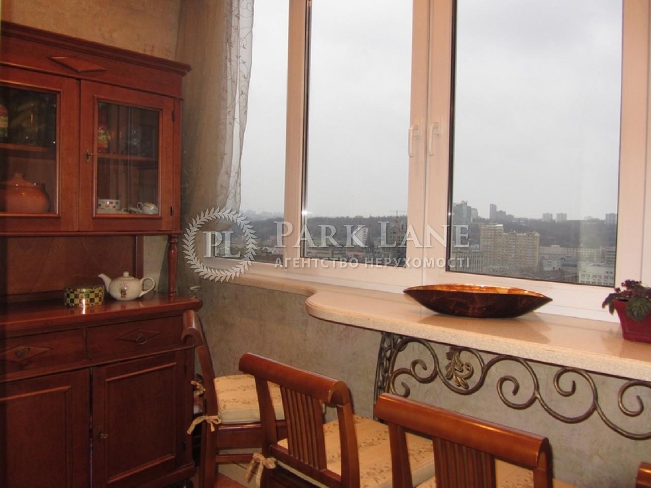 Квартира ул. Барбюса Анри, 5в, Киев, Z-1006564 - Фото 9