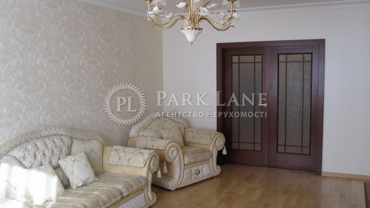 Квартира ул. Голосеевская, 13, Киев, J-12041 - Фото 4