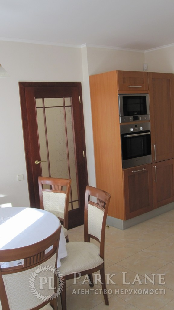Квартира ул. Голосеевская, 13, Киев, J-12041 - Фото 10