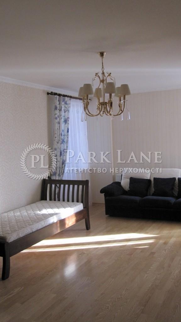 Квартира ул. Голосеевская, 13, Киев, J-12041 - Фото 7