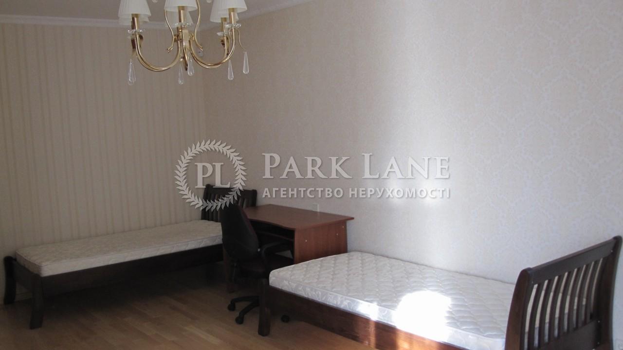 Квартира ул. Голосеевская, 13, Киев, J-12041 - Фото 8