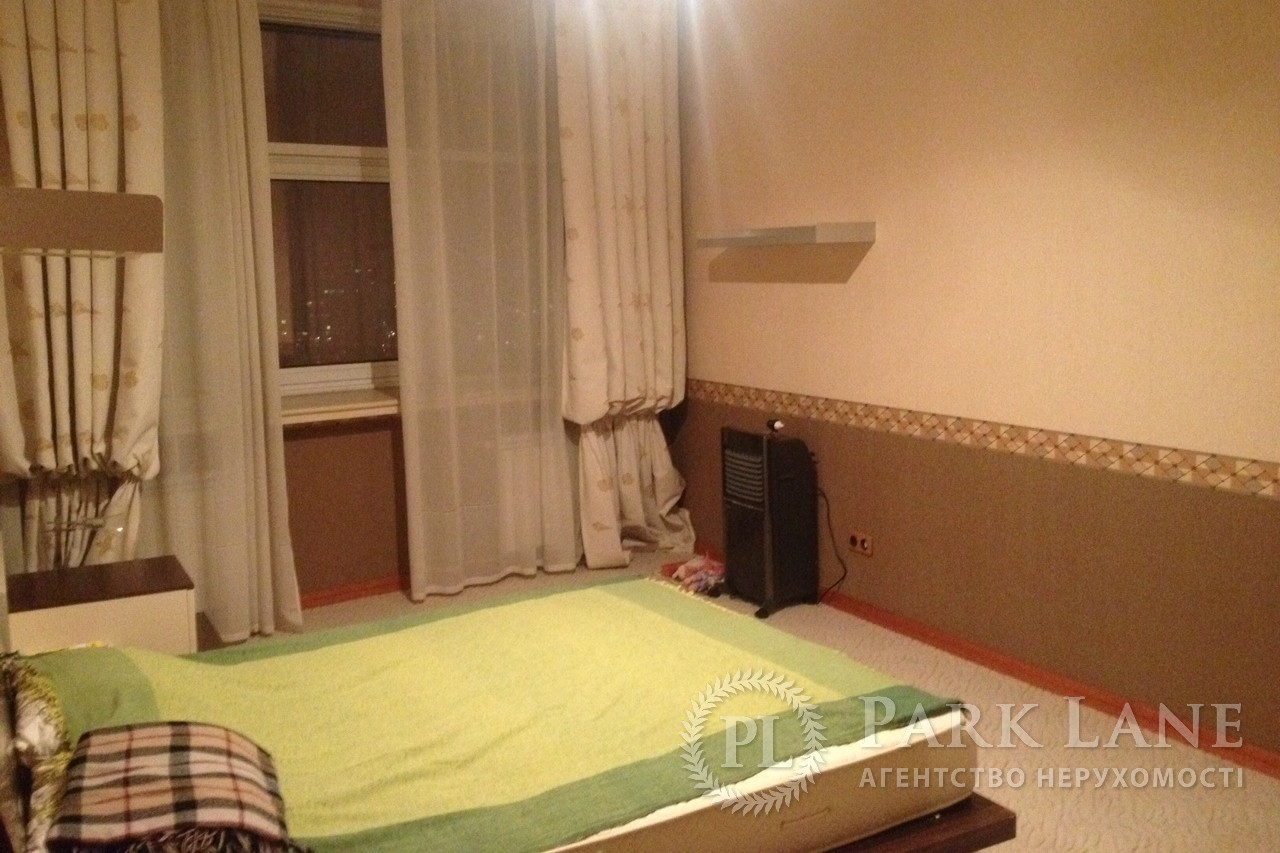 Квартира ул. Хмельницкого Богдана, 41, Киев, Z-1263135 - Фото 9