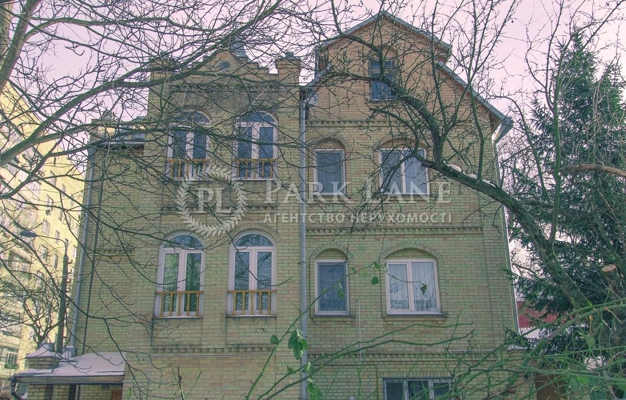 Дом ул. Малокитаевская, Киев, C-78592 - Фото 21