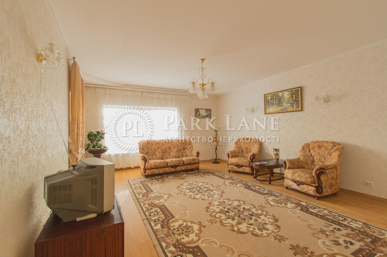 Дом ул. Малокитаевская, Киев, C-78592 - Фото 9
