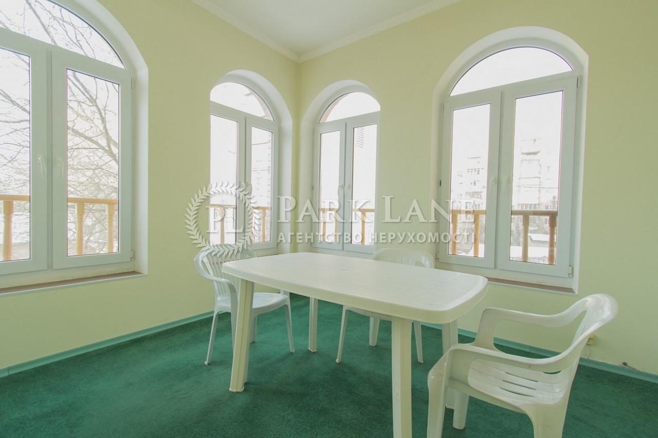 Дом ул. Малокитаевская, Киев, C-78592 - Фото 15
