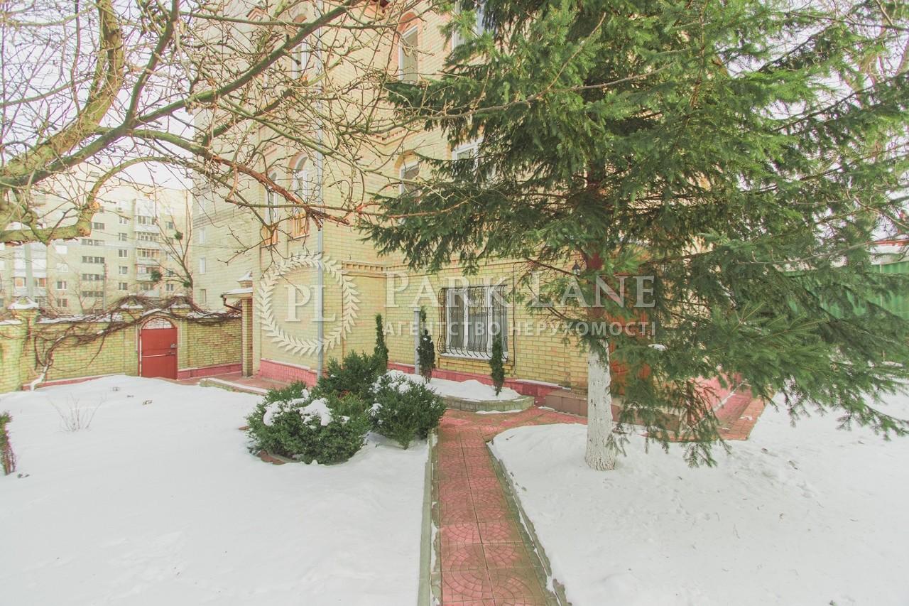 Дом ул. Малокитаевская, Киев, C-78592 - Фото 20