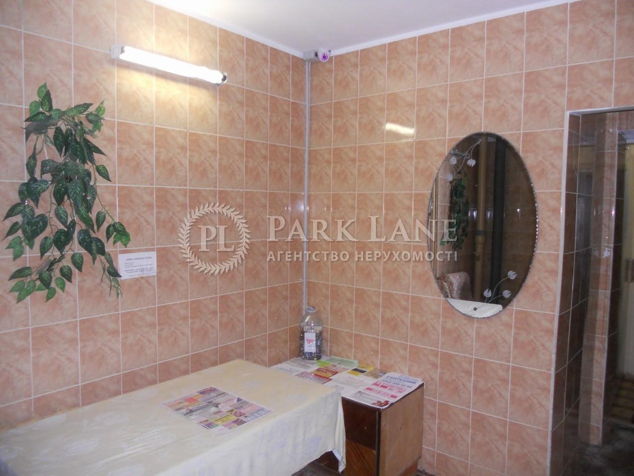 Квартира Z-1335055, Драгоманова, 12а, Киев - Фото 7