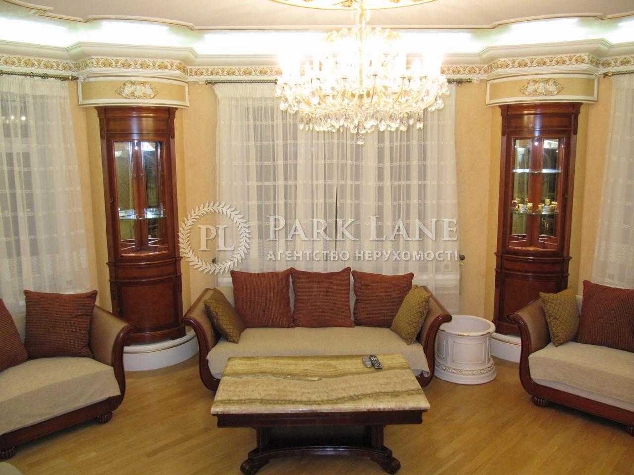 Квартира ул. Лабораторная, 8, Киев, O-13567 - Фото 4