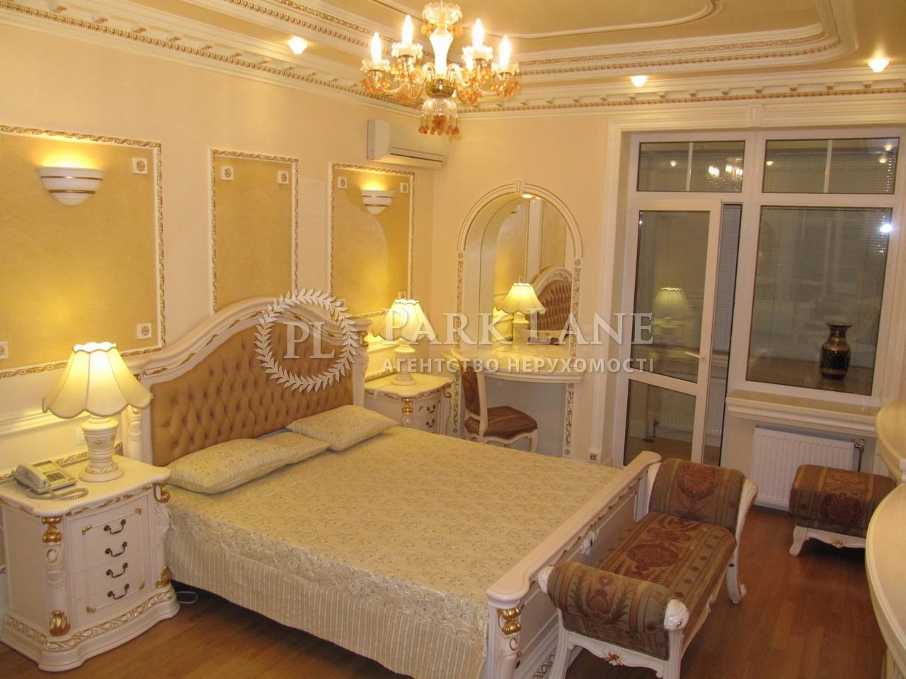 Квартира ул. Лабораторная, 8, Киев, O-13567 - Фото 11