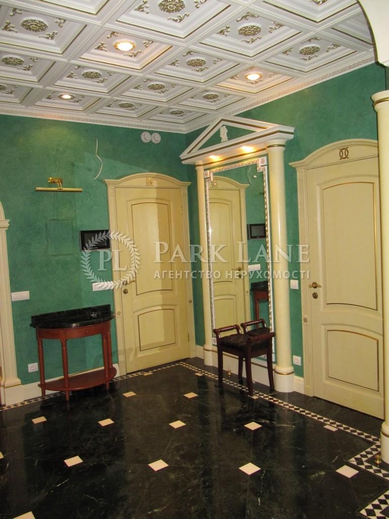 Квартира ул. Лабораторная, 8, Киев, O-13567 - Фото 23