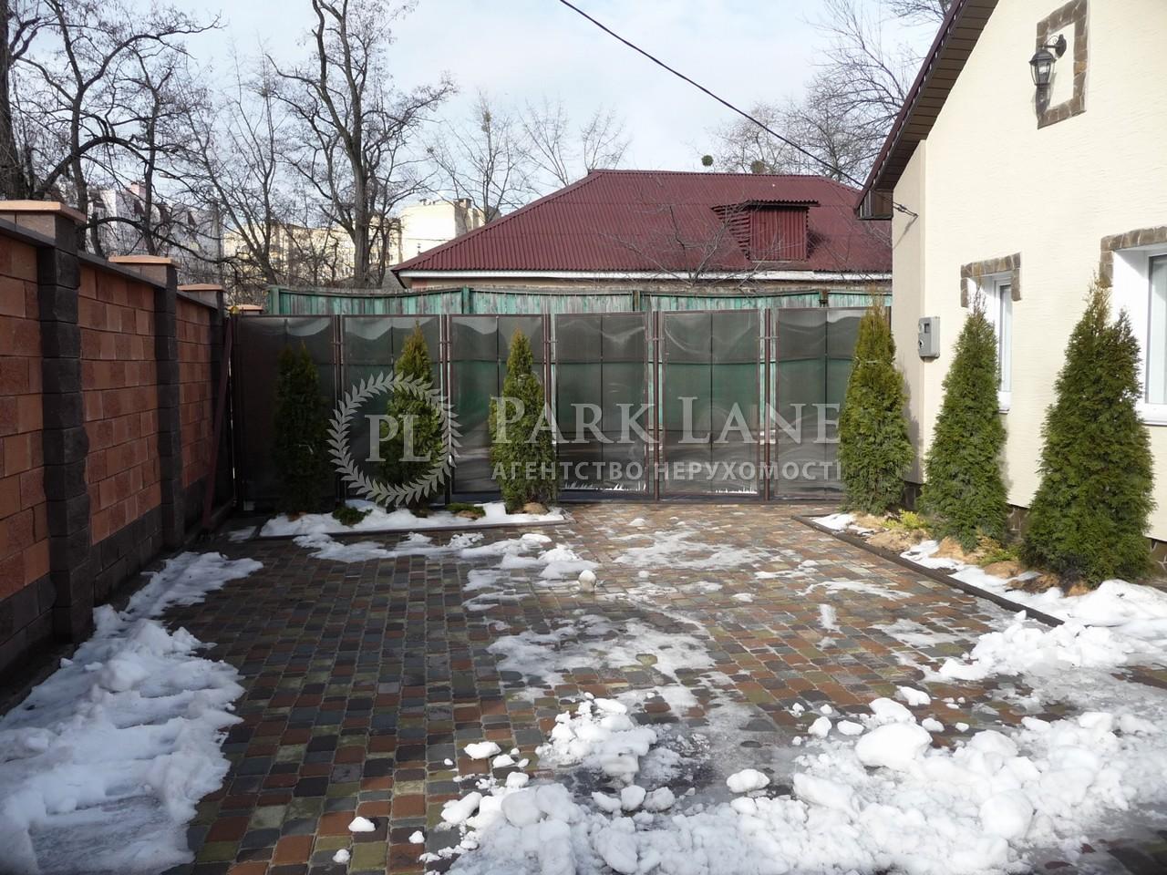 Дом ул. Гостинная, Киев, Z-1333006 - Фото 12