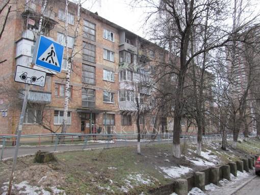 Квартира, Z-501894, 6
