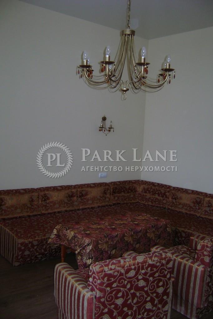 Квартира ул. Стрелецкая, 28, Киев, Z-1208696 - Фото 4
