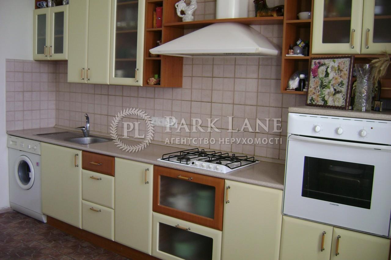 Квартира ул. Стрелецкая, 28, Киев, Z-1208696 - Фото 9