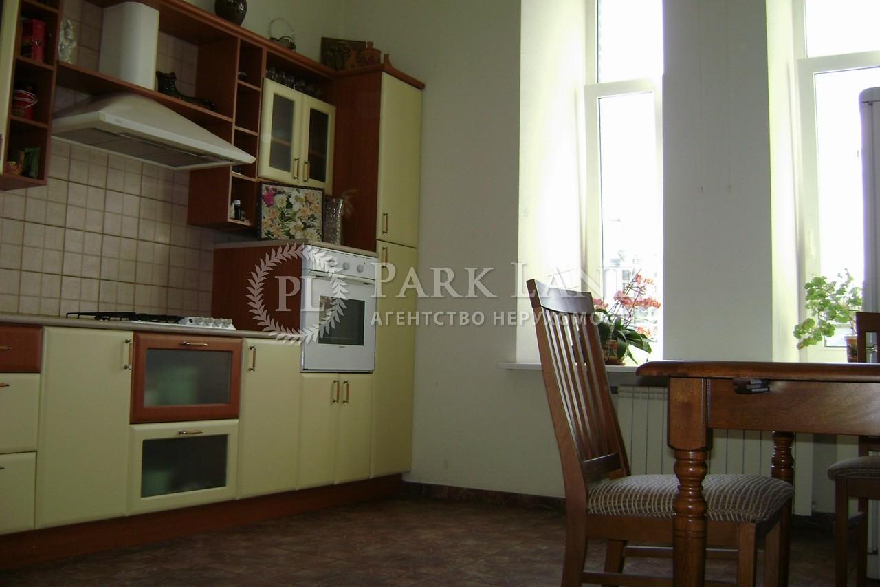 Квартира ул. Стрелецкая, 28, Киев, Z-1208696 - Фото 10