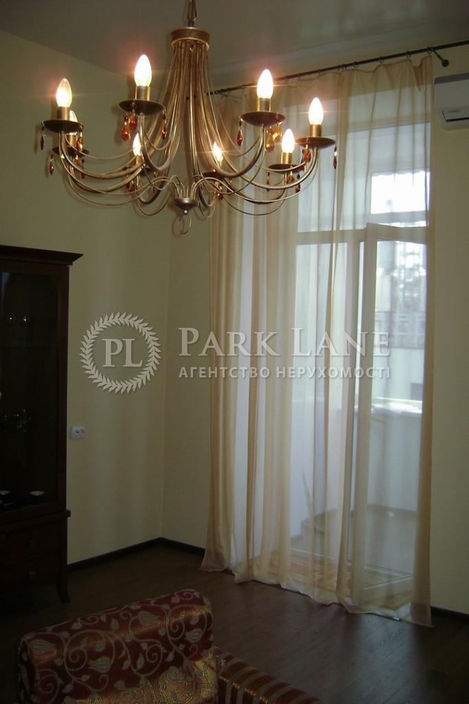 Квартира ул. Стрелецкая, 28, Киев, Z-1208696 - Фото 6