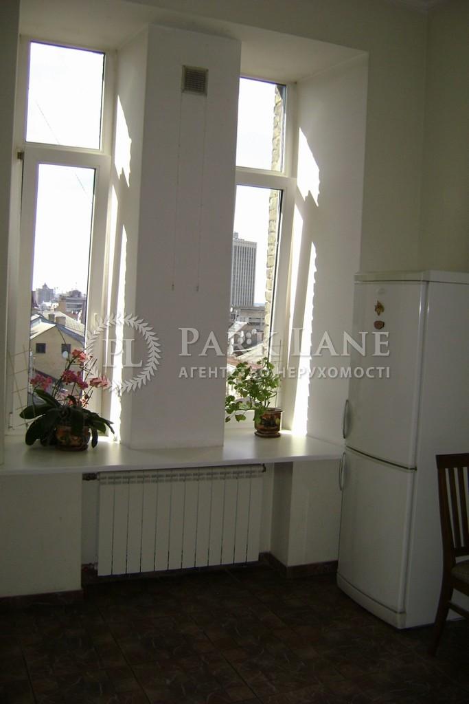 Квартира ул. Стрелецкая, 28, Киев, Z-1208696 - Фото 11