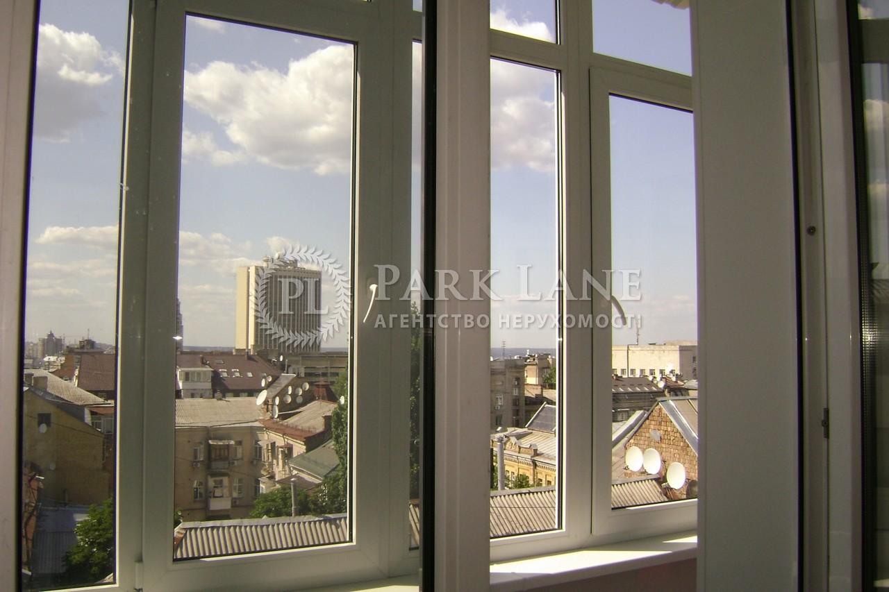 Квартира ул. Стрелецкая, 28, Киев, Z-1208696 - Фото 16