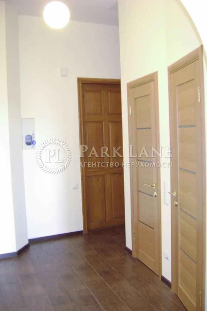 Квартира ул. Стрелецкая, 28, Киев, Z-1208696 - Фото 15
