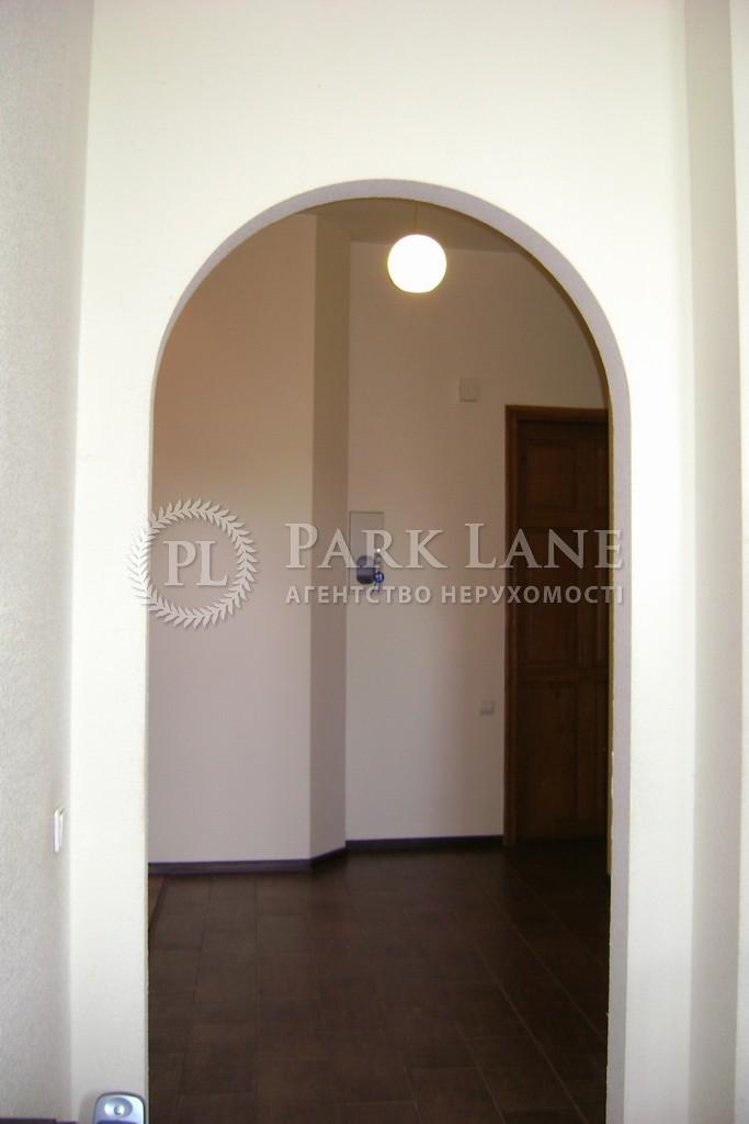Квартира ул. Стрелецкая, 28, Киев, Z-1208696 - Фото 14