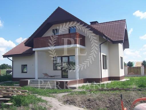 Дом, L-15016