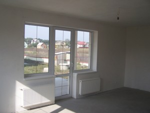 Дом L-15016, Даниловка - Фото 5