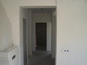 Дом L-15016, Даниловка - Фото 8