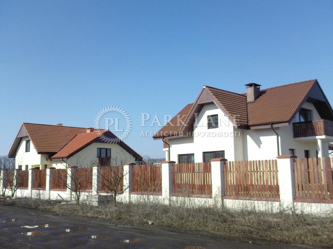 Дом Даниловка, L-15016 - Фото 10