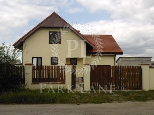 Дом, M-10695