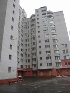 Квартира B-99656, Ереванская, 30, Киев - Фото 4