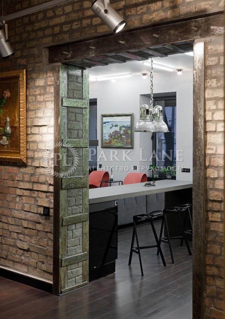 Квартира ул. Саксаганского, 57б, Киев, Z-1228994 - Фото 5