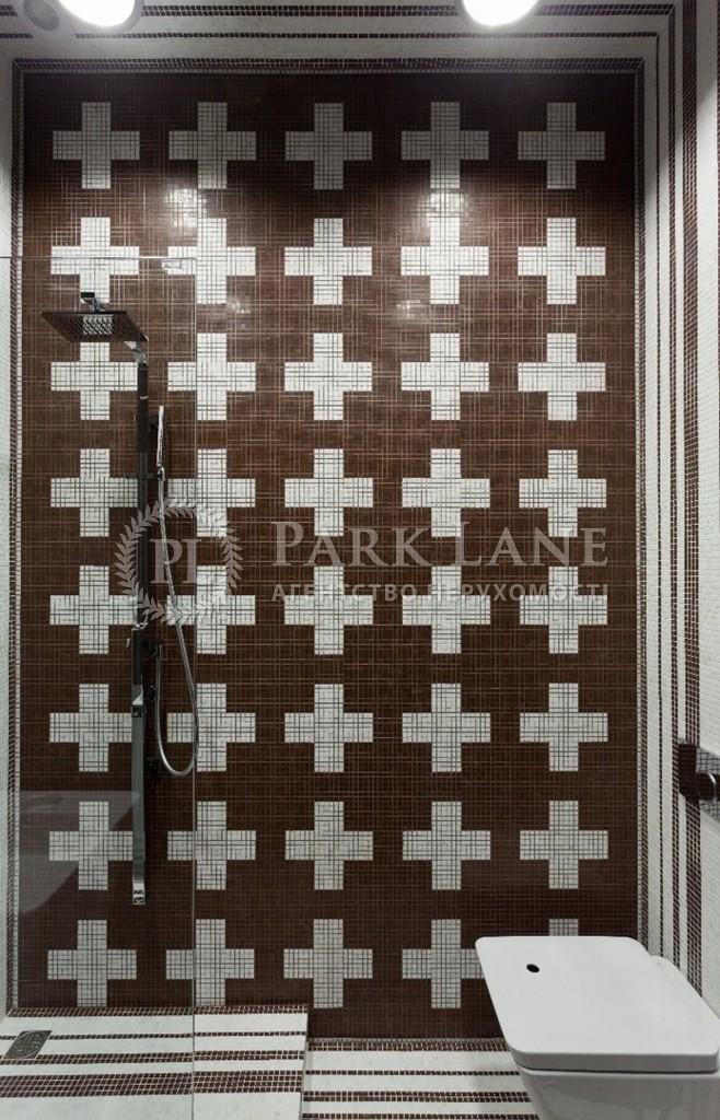 Квартира Z-1228994, Саксаганского, 57б, Киев - Фото 15
