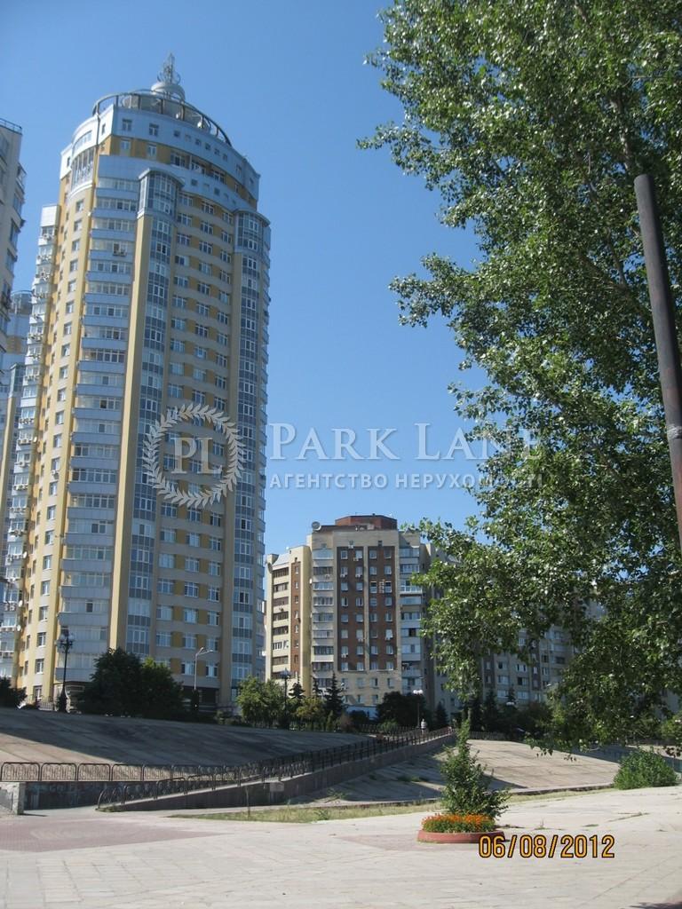 Квартира Героев Сталинграда просп., 12е, Киев, C-65018 - Фото 22