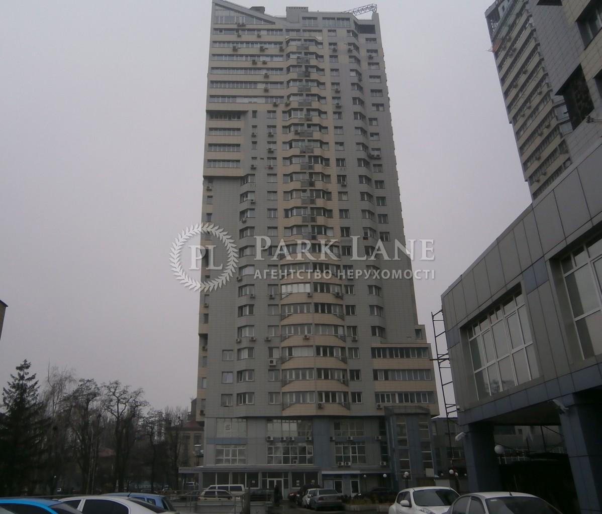Квартира ул. Гетьмана Вадима (Индустриальная), 1в, Киев, R-9609 - Фото 22