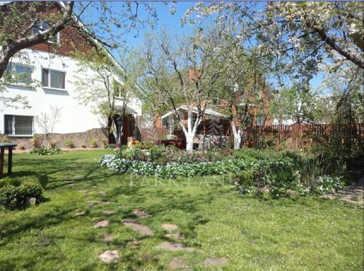 Дом, Z-1024705