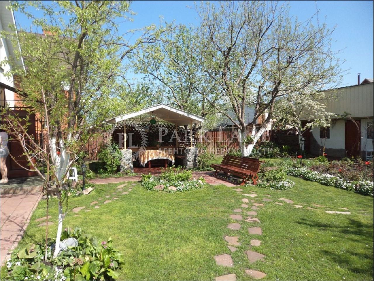 Дом Зазимье, Z-1024705 - Фото 3