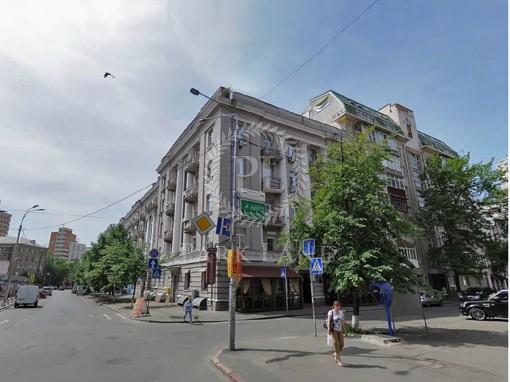 Квартира Гусовского Сергея, 12/7, Киев, R-18678 - Фото