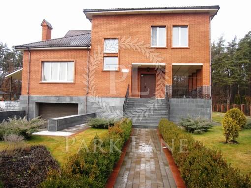 Дом, L-14120
