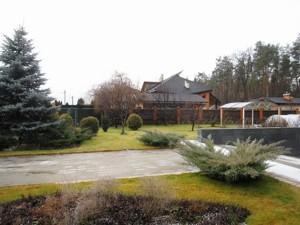 Дом L-14120, Чайки - Фото 19