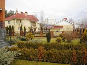 Дом L-14120, Чайки - Фото 17
