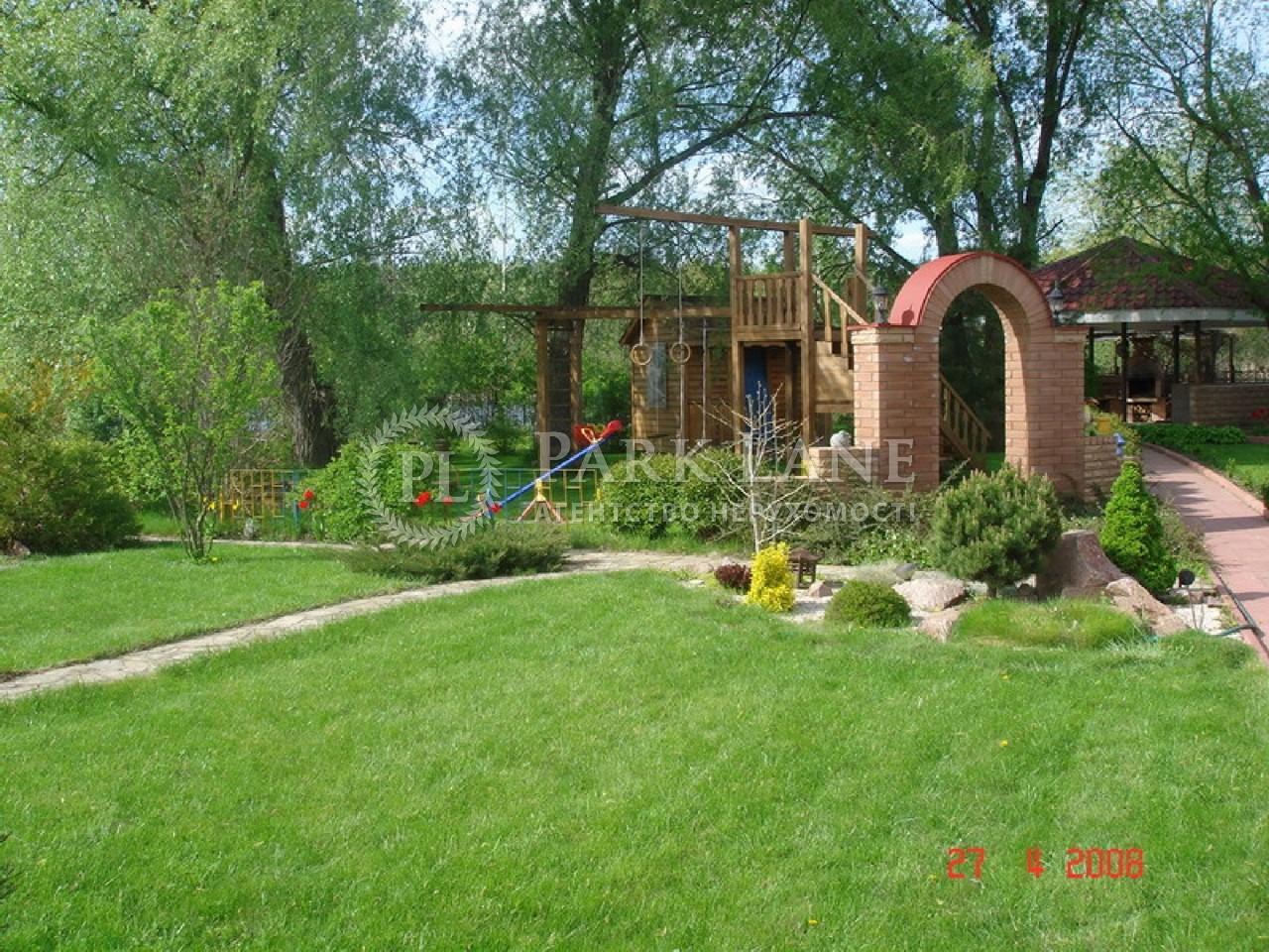 Дом Украинка, F-14477 - Фото 13