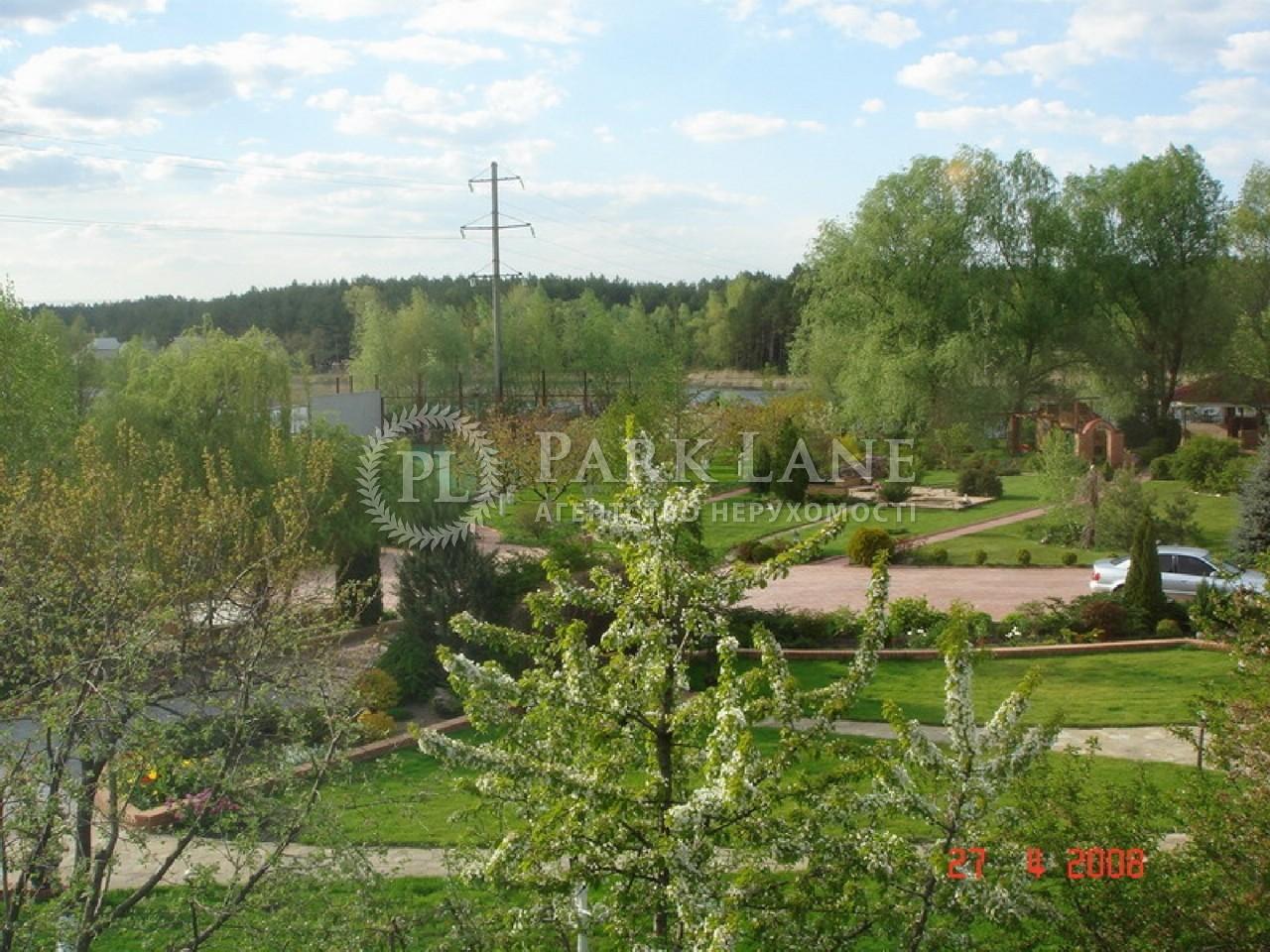 Дом Украинка, F-14477 - Фото 12