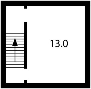 Дом J-18637, Березовка - Фото 7