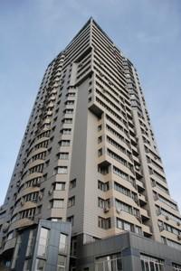 Коммерческая недвижимость, J-25615, Гетьмана Вадима (Индустриальная), Соломенский район