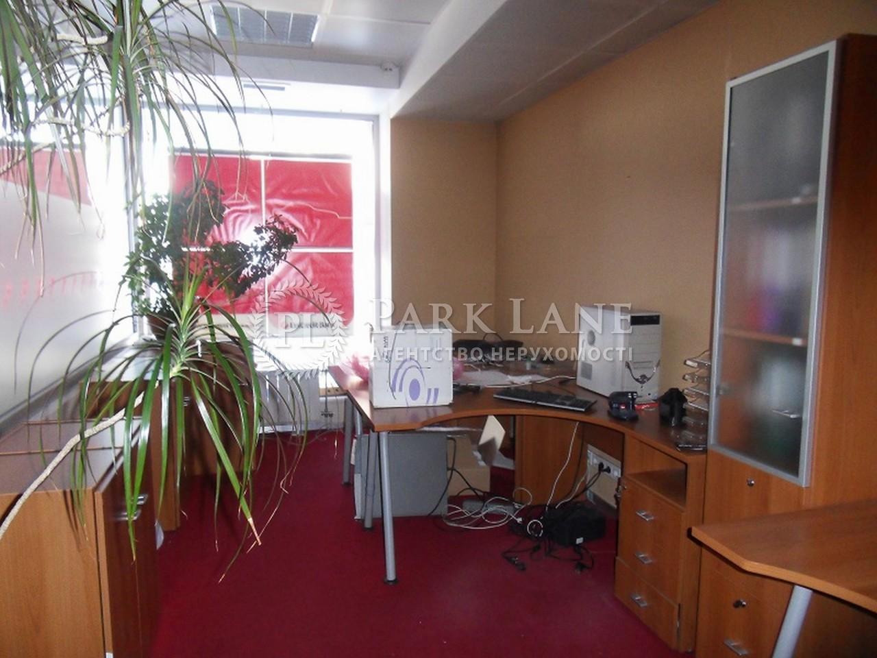 Офис, Героев Сталинграда просп., Киев, X-6128 - Фото 3
