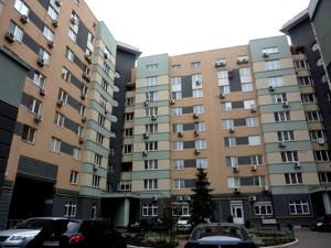 Офис, R-19059, Окипной Раиcы, Киев - Фото 2
