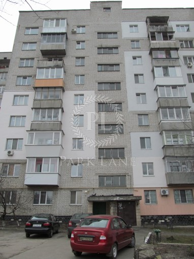 Квартира, K-27101, 4