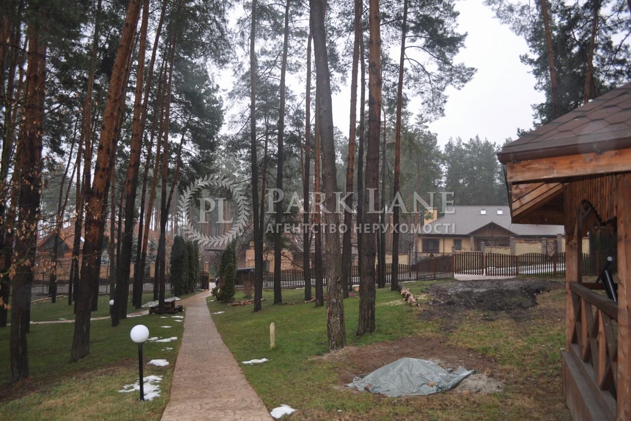 Дом L-19969, Стоянка - Фото 21